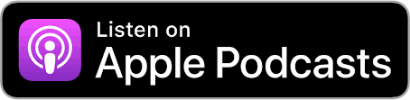 eight frugal minutes apple podcast